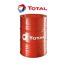 Total TRANSMISSION TM 85W140